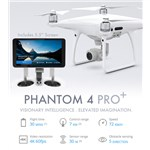 DJI Phantom 4 Pro Plus (Black)