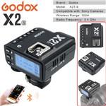 Sigma APO 1.4X EX DG Teleconverter for Nikon