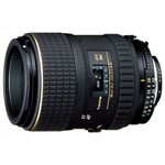 Tokina 100mm f/2.8 AT-X M100 AF Pro D Macro Lens For Nikon