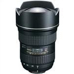 Tokina 16-28mm F/2.8 AT-X PRO FX AF Lens For Canon