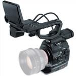 Canon EOS C300 Cinema Camera body (PL mount)
