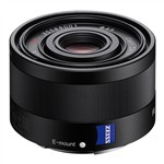 Sony Carl Zeiss Sonnar T* FE 35mm F2.8 ZA Digital Camera Lens Son...