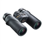 Nikon MONARCH 7 10 x 42 Binoculars