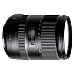 Tamron 28-300mm f/3.5-6.3 Di VC PZD Lens Nikon Mount (Tamron Mode...
