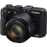 Canon PowerShot G3 X Digital Camera G3X
