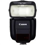 Canon Speedlite 430EX III-RT Flash Light