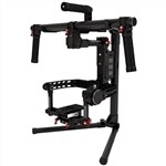 DJI Ronin Handheld 3-Axis Camera Gimbal with hard case
