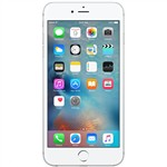 Apple iPhone 6s Plus 16GB Silver ( A1634 ) Unlocked mobile phone