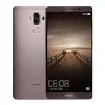 Huawei Mate 9 Dual SIM 64GB  Mocha Brown Unlocked Mobile Phone (M...