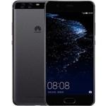 Huawei P10 Plus Dual SIM (128GB Black) Unlocked VKY-L29