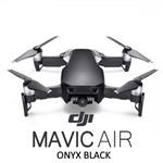 DJI Mavic Air (Onyx Black)