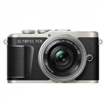 Olympus PEN E-PL9 Kit (14-42 EZ) (Black)