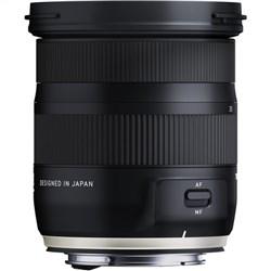 Tamron 17-35mm f/2.8-4 Di OSD Lens Canon Mount (Tamron Model A037 A037C)
