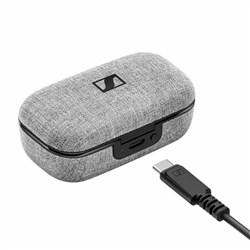 Sennheiser Momemtum True Wireless In-ear Headphone