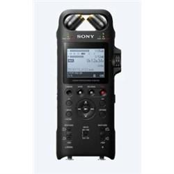 Sony PCM-D10 Portable Audio Recorder