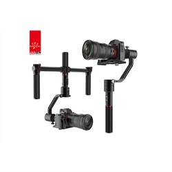Gudsen Moza Air 3-Axis Gimbal for Camera