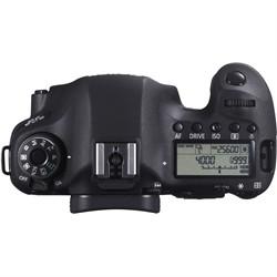 Canon EOS 6D with 24-70mm f/4L IS USM Lens Kit DSLR Camera Digital SLR