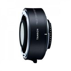 Tamron Teleconverter 1.4x For Canon Mount Tamron Lenses