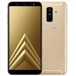 Samsung Galaxy A6+ (2018)Dual A605FD 32GB Gold (3GB)