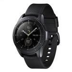 Samsung Galaxy Watch 42mm R815 LTE Black