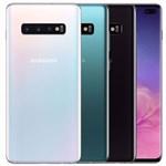 Samsung Galaxy S10+ Dual G975FD 4G 128GB P.Black(8GB)