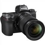 Nikon Z7 with 24-70mm Lens Kit Mirrorless Digital Camer...