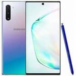 Sam Galaxy Note 10+ Dual N9750 256GB A.Glow(12GB)
