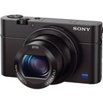 Sony Cyber-shot DSC-RX100 III Digital Camera RX100 3