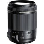 Tamron 18-200mm f/3.5-6.3 Di II VC Lens Canon Mount (Ta...