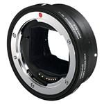 Sigma MC-11 Mount Converter Lens Adapter (Sigma Canon E...