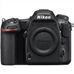 Nikon D500 Body Only DSLR Camera (Camera Kit Box)