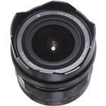 Voigtlander Ultra Wide-Heliar 12mm f5.6 III Sony E mount