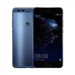 Huawei P10 Plus Dual SIM (128GB Blue) Unlocked VKY-L29