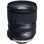 Tamron SP 24-70mm f/2.8 Di VC USD G2 Lens Canon Mount (...