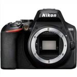 Nikon D3500 Body Only DSLR Camera
