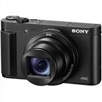 Sony Cyber-shot DSC-HX99 Digital Camera Zeiss 30x Zoom Lens