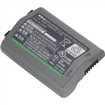 Nikon EN-EL18c Original Battery For D5, D4S, and D4