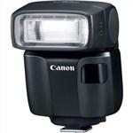 Canon Speedlite EL-100 Flash Light
