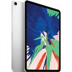 Apple iPad Pro 11 2018 4G 64GB Silver (HK)
