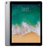 Apple iPad Pro 12.9 2018 4G 1TB Silver (HK)