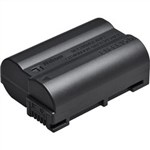 Nikon EN-EL15b Original Battery replacement EN-El15 EN-EL15a