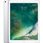Apple iPad Pro 12.9 2018 Wifi 512GB Silver (HK)