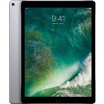 Apple iPad Pro 12.9 2018 Wifi 1TB Space Grey (HK)