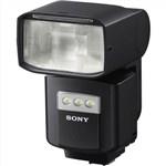 Sony HVL-F60RM Flash Light