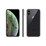 Apple iPhone Xs Max 64GB Grey Unlocked (Model A2104)