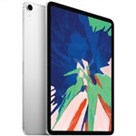 Apple iPad Pro 11 2018 Wifi 512GB Silver (HK)