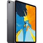 Apple iPad Pro 11 2018 Wifi 1TB Space Grey (HK)
