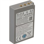 Olympus BLS-5 Lithium-Ion Rechargeable Battery