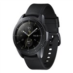 Samsung Galaxy Watch 42mm R815 LTE Black