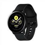 Samsung Galaxy Watch Active R500 Black